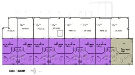 House Plans With Rental Suites by Top 18 Photos Ideas For House Plans With Rental Suites