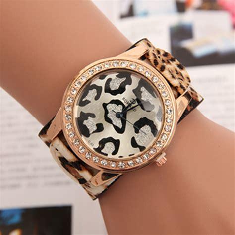 2015 new vintage genuine leather bracelet wrist