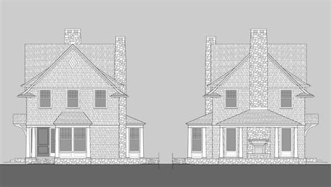 deer pond shingle style home plans by david neff architect deer pond shingle style home plans by david neff architect
