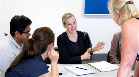 learning to teach in learn to teach adults new online short course news kingston university london