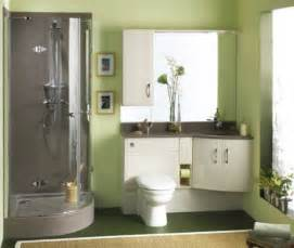 Ideas For Decorating Small Bathrooms by Small Bathroom Decorating Ideas Tips About Small Bathroom