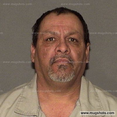 Clay County Mn Court Records Rafael Ballesteros Mugshot Rafael Ballesteros Arrest Clay County Mn