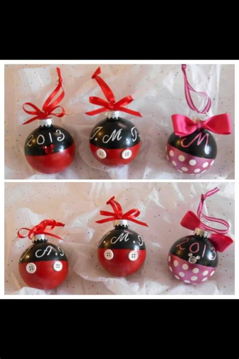disney christmas ornament disney ornaments pinterest