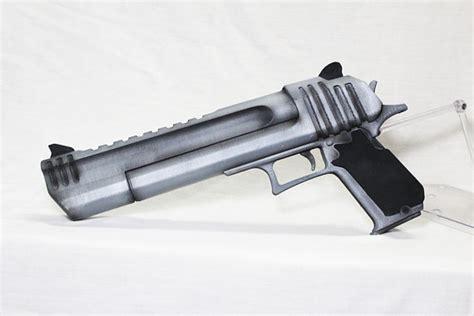 fortnite cannon fortnite cannon desert eagle fortnite inspired gun