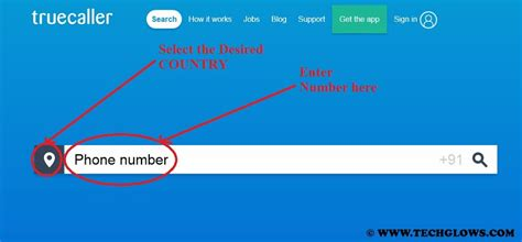 search location by mobile number how to trace mobile number with name location operator