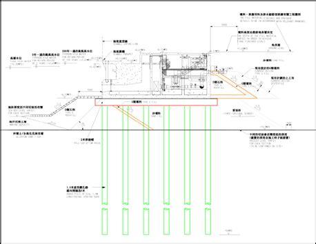 pile section development bureau engineering aspects 26