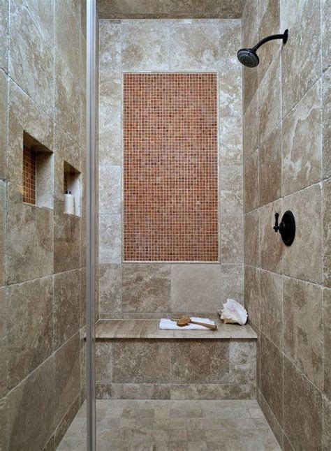 bathroom tile feature ideas home design idea bathroom ideas no tub