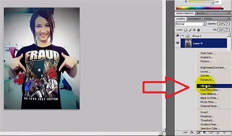 membuat foto menjadi kartun photoshop cs4 cara membuat foto menjadi kartun dengan photoshop cs4