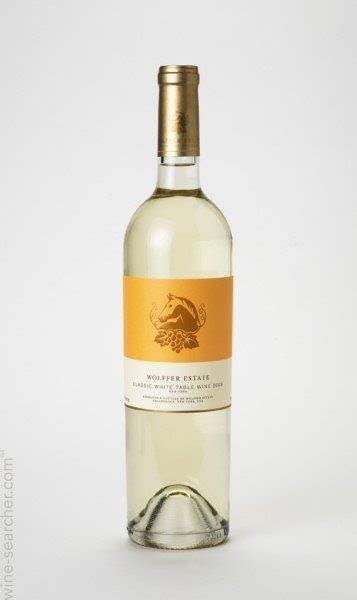 sineann white table wine 2013 8 white wines you should buy instead of pinot grigio