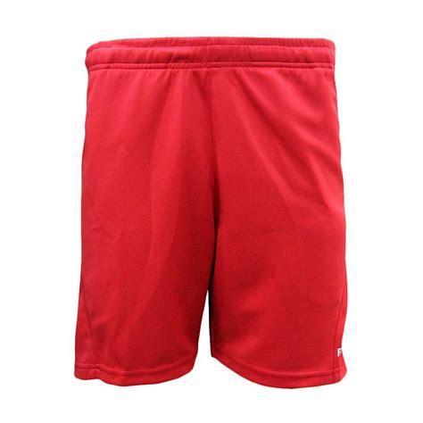 jual flypower new fpcp 03 celana badminton harga kualitas terjamin blibli