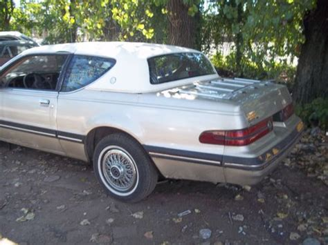 old cars and repair manuals free 1988 mercury sable spare parts catalogs service manual 1988 mercury tracer how to fill new transmission service manual 1988 mercury