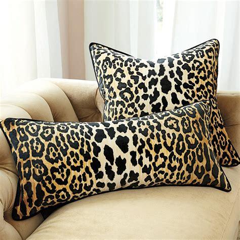 Ballard Designs Pillows serengeti pillow ballard designs