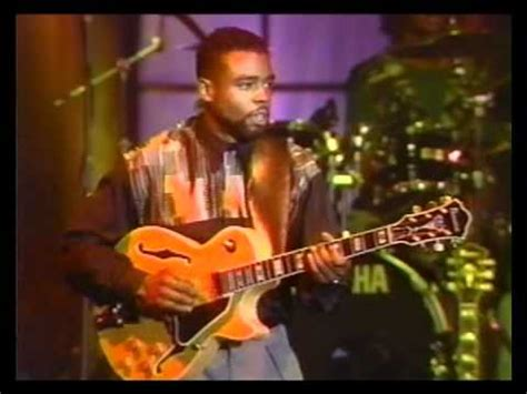 A Place Norman Brown Norman Brown Better Days Ahead Hq Audio Funnydog Tv