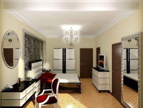 dream house interior house interior design decors02 wonderful bed room dream house interior