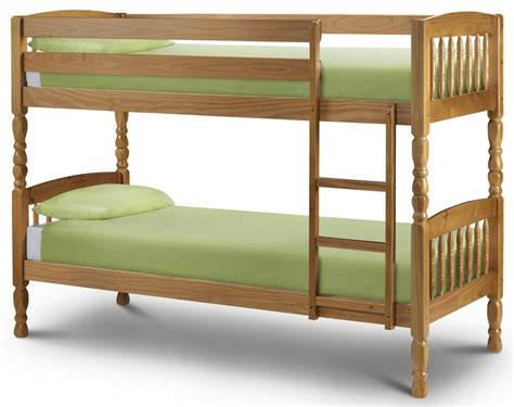 lincoln mattress and furniture abdabs furniture lincoln bunk bed with mattresses