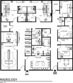 550 Square Feet Nuclear Medicine Room Layouts Submited Images
