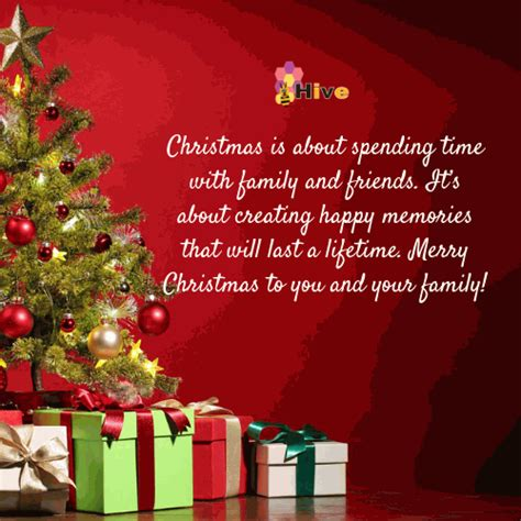 nice greeting text  send   email   business partner  christmas holidays