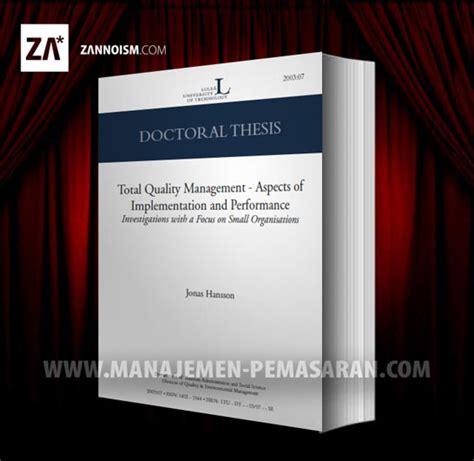 Fiscal Administration Paket 2 Ebook manajemen mutu buku ebook manajemen murah