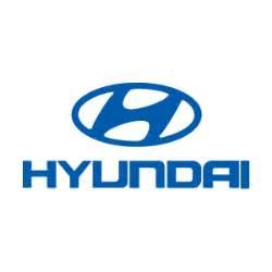 Pin hyundai logo icon image search results on pinterest
