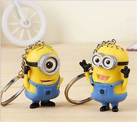 imagenes gift minions minion gifts for your evil minion lover the jenny evolution