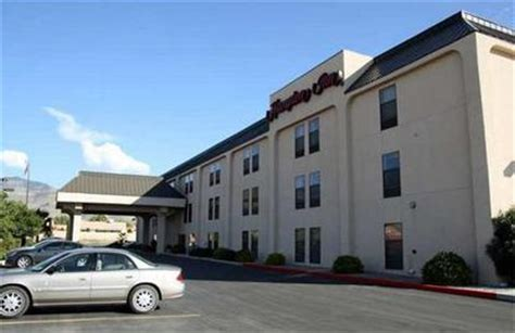 comfort inn alamogordo hton inn alamogordo alamogordo deals see hotel