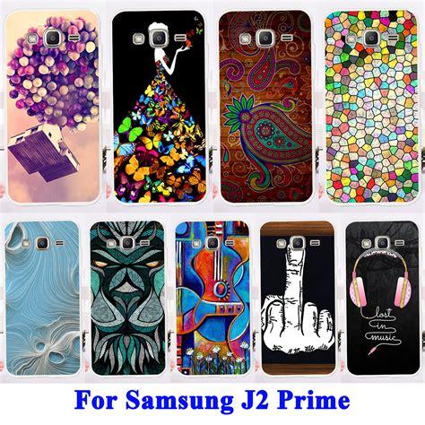 Soft Parfum For Samsung Galaxy J2 Prime Grand Prime G530 akabeila phone for samsung galaxy j2 prime shell soft tpu shell new mulit