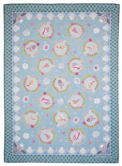 murray hooked rugs 48 best images about murray rugs on virginia hooked rugs and mermaids