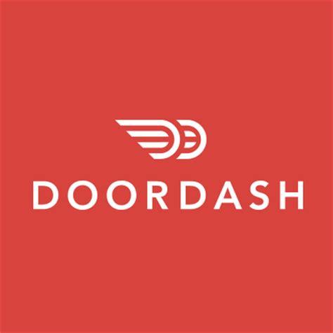 $10 free food delivered by doordash.com, the lyft of food
