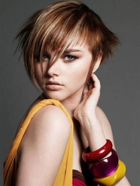 cortes de cabello y peinados emo para chicas 2015 moda femenina cortes de pelo y peinaos emo para mujeres