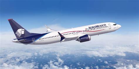 Alaska Airlines Partner Desk by Alaska Airlines Ends Another Partnership Flyertalk The