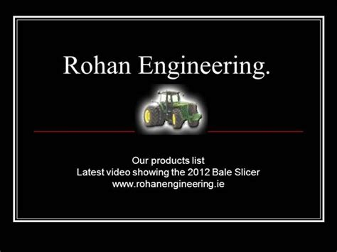 rohan cards templates rohan engineering 2012 authorstream