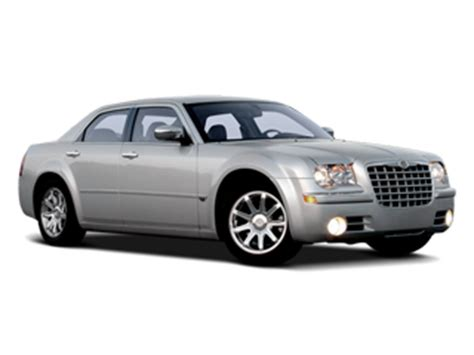 how do cars engines work 2008 chrysler 300 windshield wipe control 2008 chrysler 300 repair service and maintenance cost