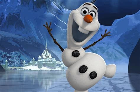 film frozen cartoon frozen 2 is official