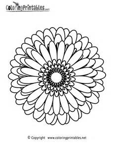 23 images coloring pages coloring coloring books mandalas