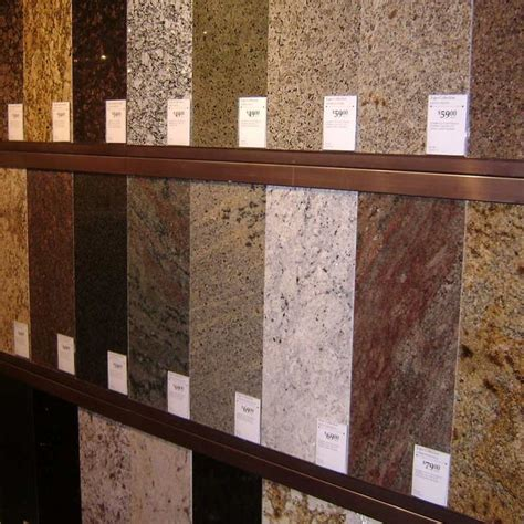Granite Tile Countertops Cost granite tile flooring cost gurus floor