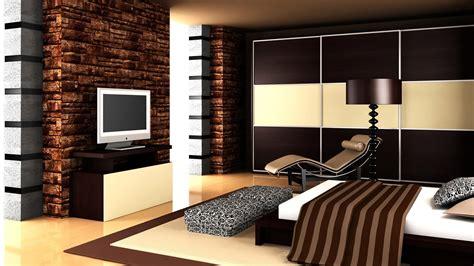 interior design hd wallpapers wallpapersafari