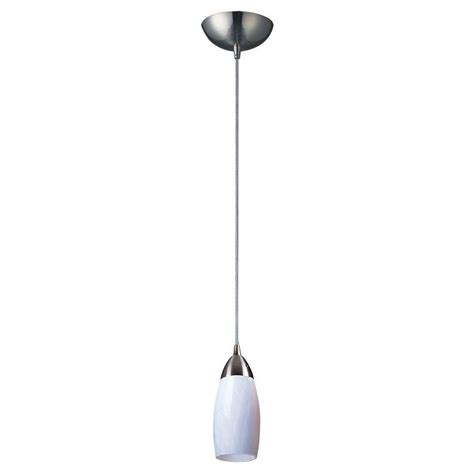Nickel Pendant Light by Titan Lighting Galaxy 3 Light Satin Nickel Ceiling Pendant Tn 7267 The Home Depot