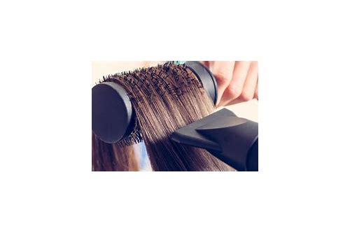 aire blow dry bar coupon code