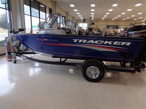 tracker boat center tracker boating center midland boats for sale 2 boats