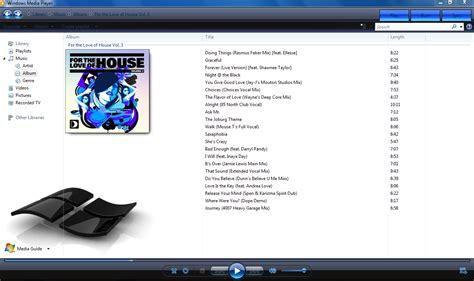 themes for windows 7 media player wmp12 black glass x64 by legacy code on deviantart