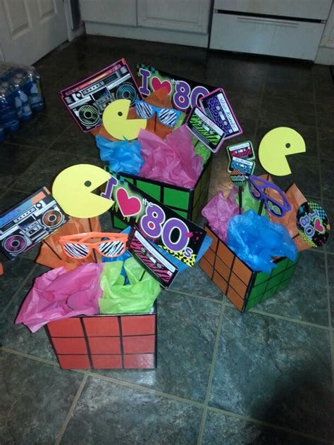 80s prom on pinterest 80s theme decorations 1980s party outfits 80 s centerpieces 80 s party pinterest 80 s