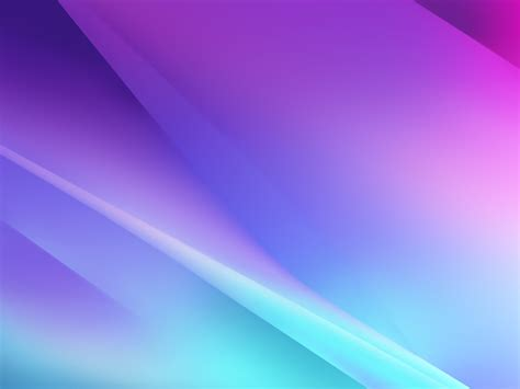 galaxy tab pro  vector design hd wallpaper preview