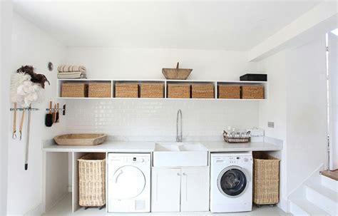 decorar cuarto de lavadoras cuarto de lavado ideas pr 225 cticas para su organizaci 243 n