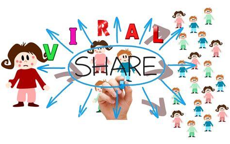 membuat artikel viral rahasia membuat artikel viral posting status