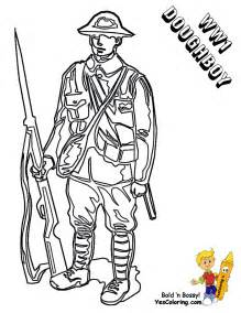 soldier coloring pages r soldier coloring pages