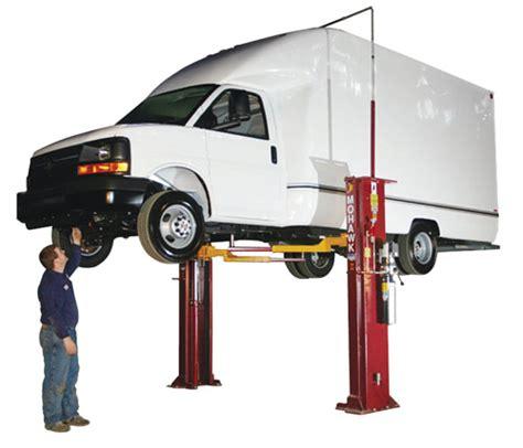 low ceiling car lifts mohawk lifts 2 post lift options mohawk lifts