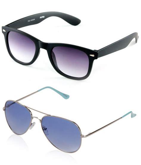 cool glasses floyd cool sunglasses buy 1 get 1 free buy floyd cool