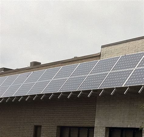 Awning Panels by More Than One Million Kw Of Power Produced By Solar Panel