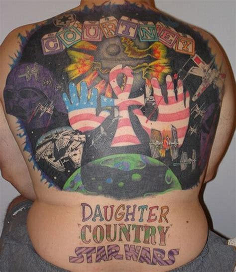 20 most awkward tattoos of all times amazing tattoo ideas