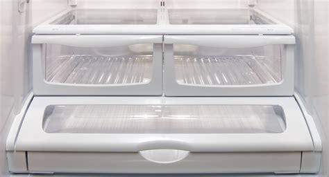 kenmore 72013 refrigerator review reviewed refrigerators
